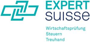 expert-suisse