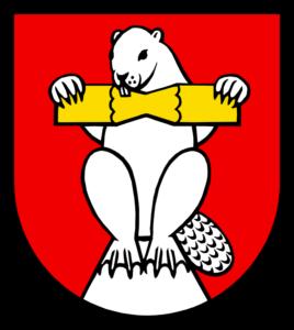 gemeinderat-biberstein