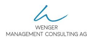 wenger-management